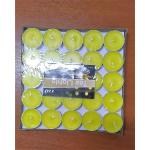 D_688595-MLA43542631834_092020-F.jpg